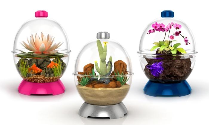 BioBubble Habitats: BioBubble Habitats. Multiple Options Available. Free Returns.