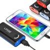 Urge Basics 4,000mAh Portable PowerPro Power Bank