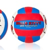 Hello Kitty 40th Anniversary Youth-Size Volleyball