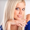 Up to 61% Off with Carmelita at Paul Strom Salon
