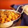 51% Off at Vatika India Cuisine in Edmonds
