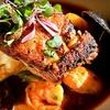 The Chef's Table - Rio: $15 Worth of Gourmet American Fare