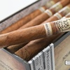 Up to 50% Off Cigars