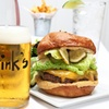 29% Off at Bink's Kitchen + Bar Scottsdale