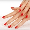 Up to 61% Off at Mia Bella Salon and Spa