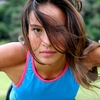 Up to 83% Off Women's Boot Camp