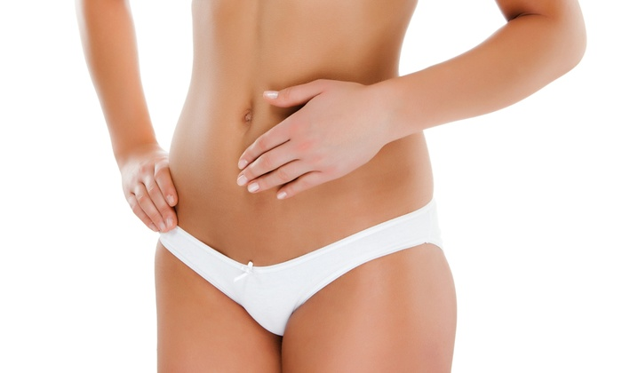 Procare Wellness Center - Seven Hills: $159 for Three LipoLaser Body-Contouring Treatments from Procare Wellness Center ($747 Value)