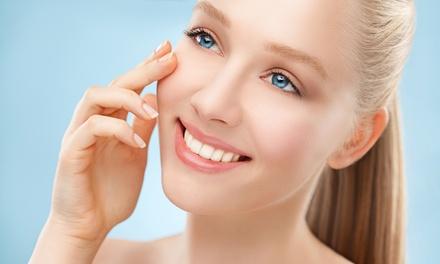 מכון היופי חנהלה, ביהודה מכבי: מגוון טיפולי פנים לחידוש וריענון העור, כולל טיפולים חדשניים, החל מ 69 ₪. תקף גם בשישי