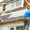 Up to 89% Off Roof Maintenance Pkgs at American Dream Construction