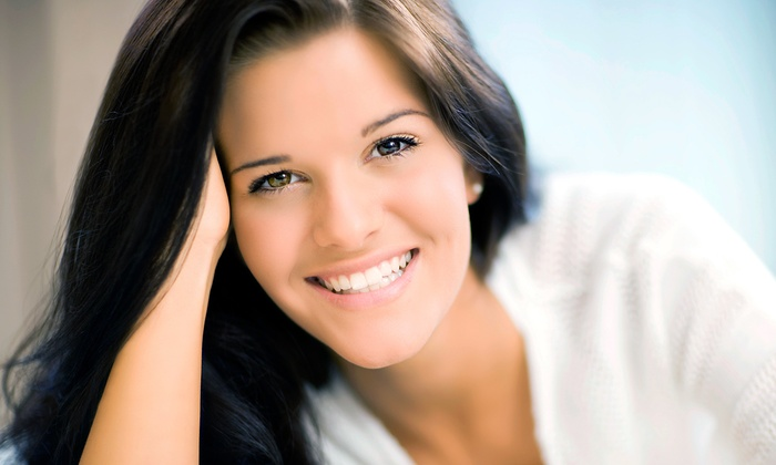 Katie Brandner - Multiple Locations: One or Two IPL Treatments for Age and Sun Spots from Katie Brandner (Up to 77% Off)