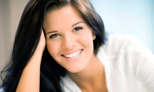 Katie Brandner: One or Two IPL Treatments for Age and Sun Spots from Katie Brandner (Up to 77% Off)