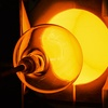 Half Off Introductory Glass-Blowing Class