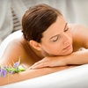 Up to 57% Off Deep-Tissue Massage in Norman
