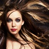 Up to 56% Off at Blown Away - A Hair Studio
