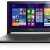 """Lenovo Flex 2 Dual-Mode 15.6"""" Touchscreen Laptop"""
