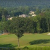 Fairways of Canton Golf Club - Breeze Hill: $25 Worth of Golf, Lessons, Food, and Range Balls