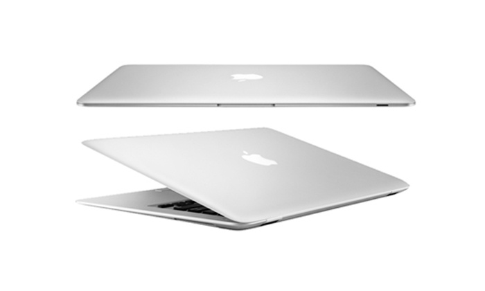 apple macbook air core i7 groupon. Black Bedroom Furniture Sets. Home Design Ideas