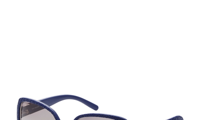 IDEELI, INC.: TORY BURCH Sunglasses from $129.99 | Brought to You by ideel