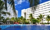 All Inclusive Cancun Vacation With Airfare In Cancun