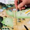 91% Off Online Garden and Landscape Certification Course