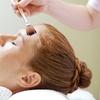 67% Off Facial - Blemish Treatment