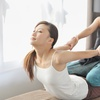 59% Off Thai Massage
