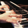 Up to 48% Off Dueling-Pianos Show