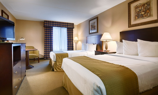 The Milton Hotel Hershey Pa Stay At In Pennsylvania