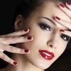 50% Off Shellac Manicure