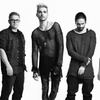 Tokio Hotel – Up to 23% Off Pop-Rock Concert