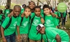 (Grassroots) Boys & Girls Clubs of America: Boys & Girls Clubs of America – $10 for $20 Donation Helps Provide After-School Programming for a Child in Need