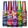 Up to 55% Off Vitamin Sprays