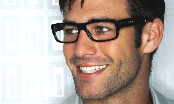 Stanton Optical - Central City: $50 for $200 Toward Glasses, Sunglasses, and Lenses at Stanton Optical