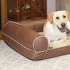 K&H Thermo Cozy Sofa for Pets