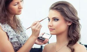 Studio Makijażu Permanentnego: Makijaż permanentny konturu ust z cieniowaniem za 249,99 zł i więcej opcji w Studiu Makijażu Permanentnego w Sopocie