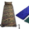 Inflatable Camping Sleeping Pad