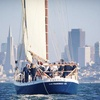 Up to 51% Off Sunset or Local History Sail