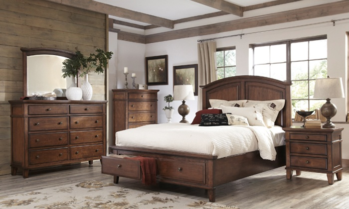 Complete Sleep and Furnishings - Chiefland Store: $50 for $150 Worth of Furniture at Complete Sleep and Furnishings