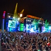 Life in Color Festival – Up to 35% Off Dance Party with Paint