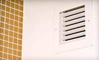 Up to 84% Off Air-Duct Cleaning Package at  C & H Services