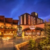 Hard Rock Hotel & Casino near Lake Tahoe