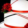 Half Off Specialty Cakes at SugarBakers Cakes