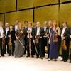Vienna Concert-Verein Orchestra – Up to 81% Off
