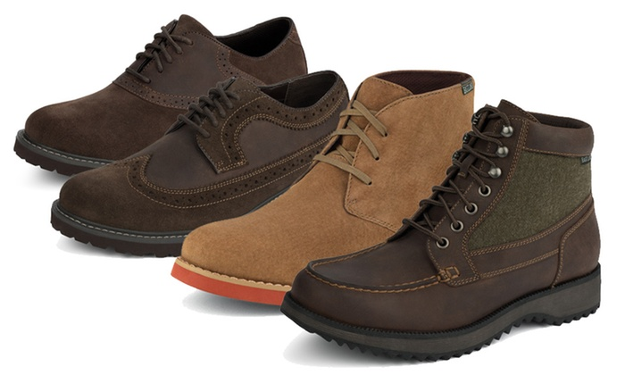 Eastland Men's Shoes and Boots: Eastland Men's Shoes and Boots. Multiple Styles Available from ...