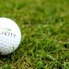 Golf-Platzreife mit Golflehrer