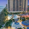 Up to 55% Off at Kingston Resorts in Myrtle Beach, SC
