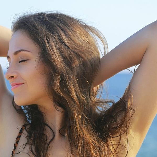 Laser Hair Removal Biovital Medspa Groupon