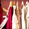 53% Off Women's Apparel at Frenzy Boutique