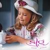 Social Graces School of Etiquette - Southwest Topeka: $130 for an Eight-Week Children's Etiquette Class at Social Graces School of Etiquette ($265 Value)