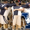 $8 for Yale Basketball Tickets